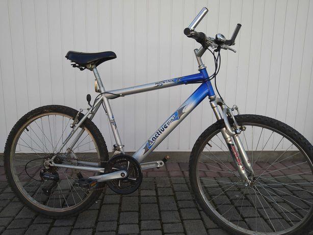 Продається велосипед!