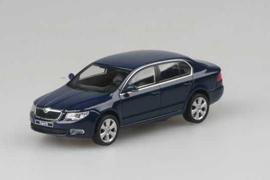 продам модели автомобилей Škoda Шкода