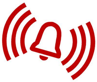 Instalacje alarmowe systemy zabezpieczeń SSWiN grade 3 bezprzewodowe