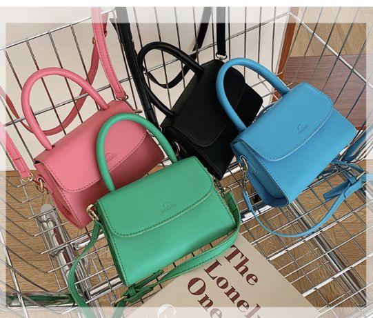 Поставщик женских сумок , ремней, корсетов , опт и дропшипинг