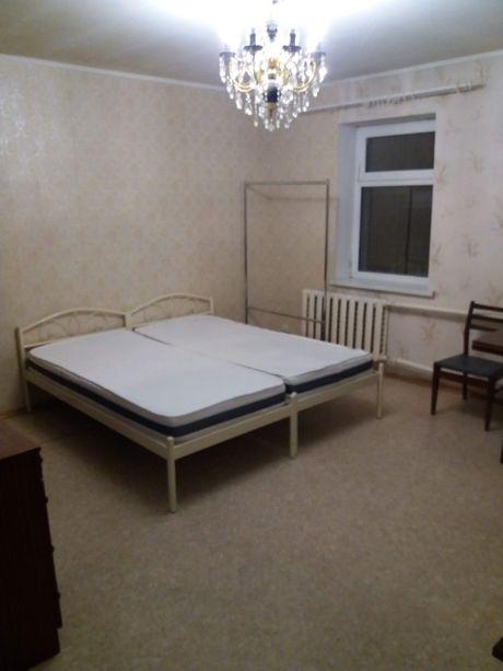 Сдам свою комнату в частном доме для 2 чел. рядом с метро Ак. Павлова.
