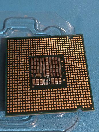 Processador Core2Quad Q6600 2,40 ghz