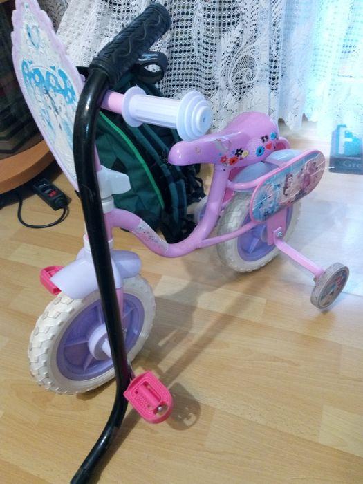 Rowerek dla dziecka Bielsko-Biała - image 1