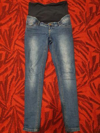 Штани для вагітних брюки