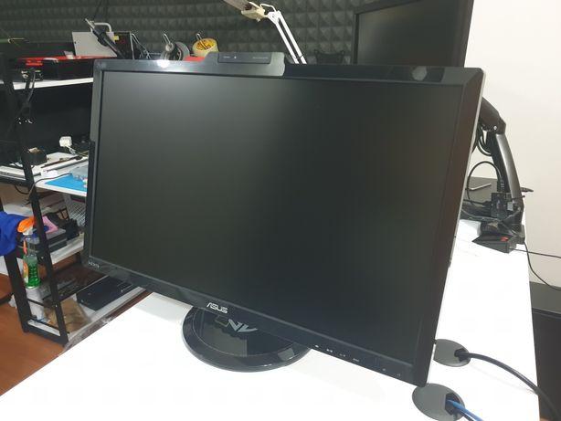 """Игровой монитор Asus VG278HR 27"""" 144гц 120hz 165"""