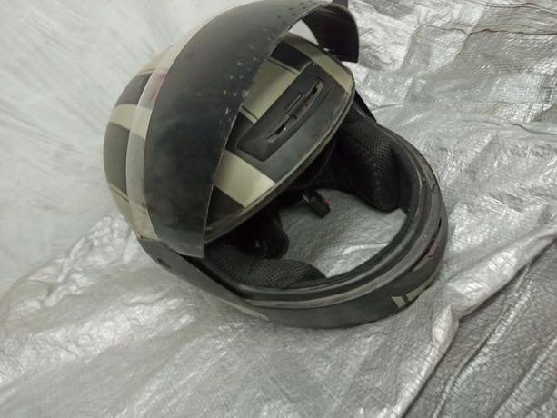Шлём, шлем 58-60