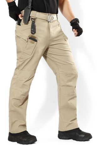 Милитария армия спецназ Китая тактические брюки Tactical Pants 5.11