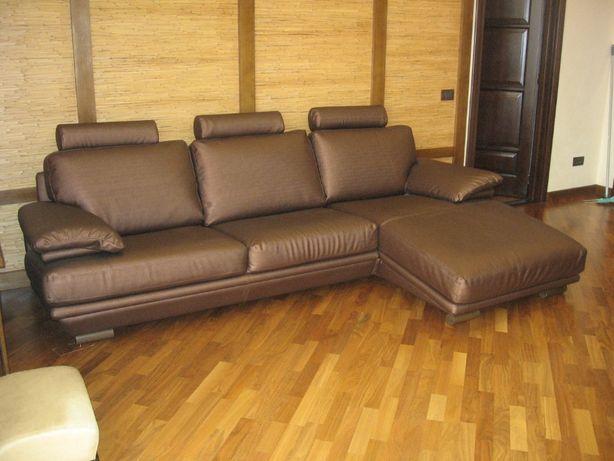 Обивка, перетяжка, ремонт диванов, кресел, стульев и изготовление