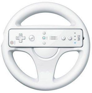 Wii - Acessórios Sport, espadas e raiser para a Wii