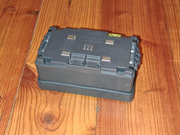 Elinchrom bateria Li-ion ranger quadra elb 400