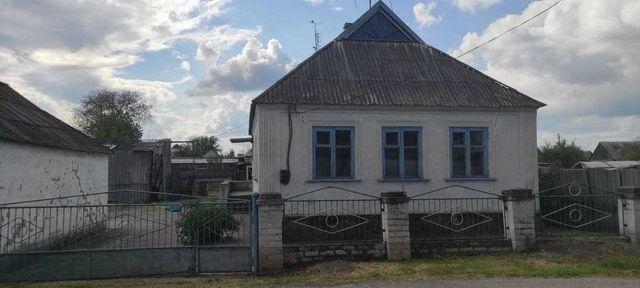 Срочно продам дом!!!