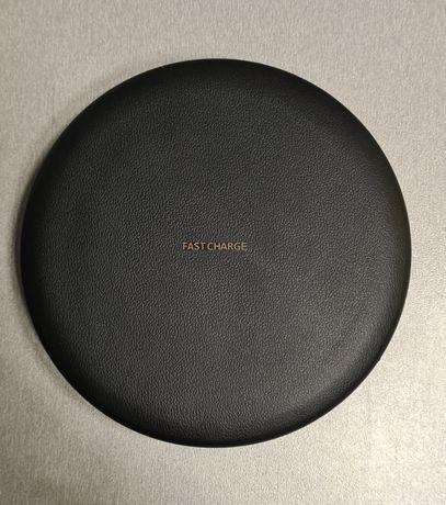 Ładowarka indukcyjna Samsung Black EP-PG950
