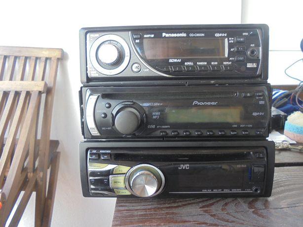 radio radia cd mp3 winda usb