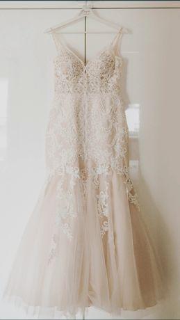 Suknia Stella York 6793 rozm. M