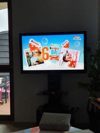 Telewizor samsung 42 cale 100hr