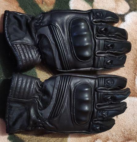Мотоперчатки Held