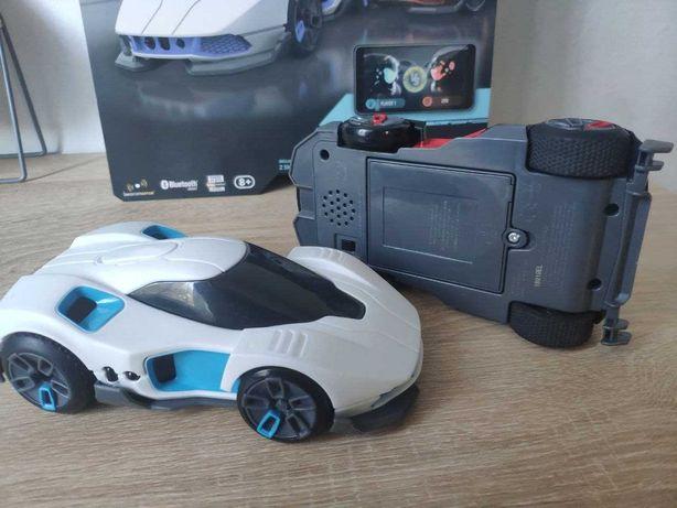 Роботизированные автомобили 2 шт WowWee R.E.V. (W0420)