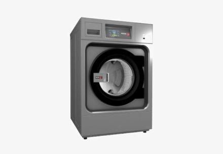 Промышленная стиральная машина на 10 кг в наличии в Украине, доставка