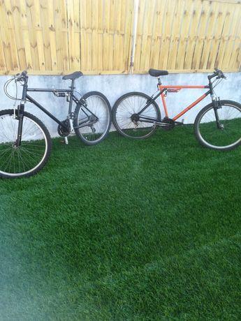 Bicicletas de montanha roda 26