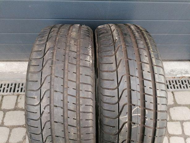 2x235/45R20 100W Pirelli
