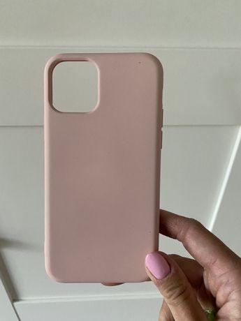 Etui/Obudowa Iphone X/XS