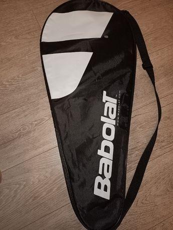 Babolat pokrowiec na rakietę tenisową sprzedam