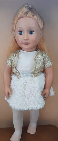 Кукла Battat. 47 cm