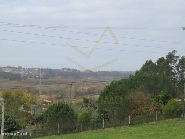 Terreno em Barrô Águeda  Com viabilidade de construção.