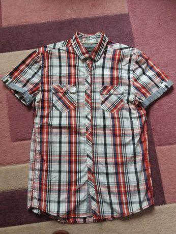 Koszula młodzieżowa RESERVED