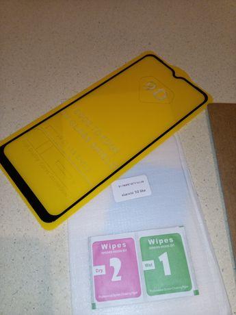 Capa e proteção de écran Xiaomi mi 10 t lite 5g