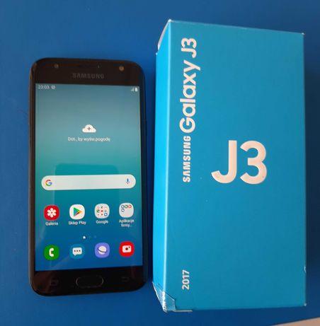 Samsung Galaxy J3 2017 dualsim