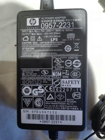 Zasilacz HP 32/16V