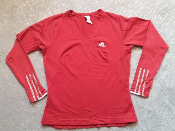 Bluzka Adidas 38