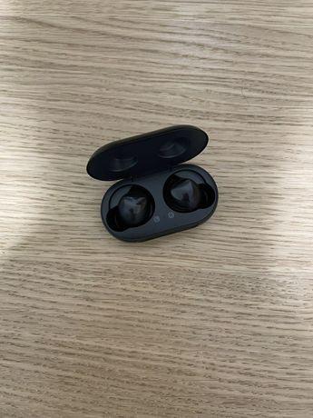 Samsung Galaxy Buds fones