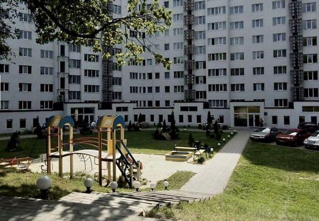 Продаю квартиру в комплексі «Лісова пісня» , Трускавець .