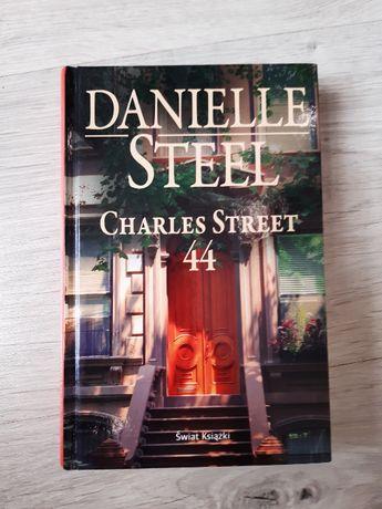 Danielle Steel Charles Street 44