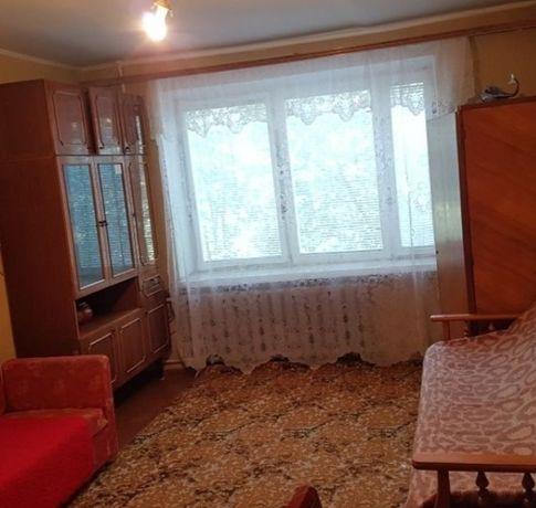 1-кімнатна чешка  2 поверх  Г. Майдану