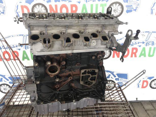 Двигун 2.0TDI CBA VW Tiguan Passat B6 CC Golf 5 Audi A3 CBAB CBAA