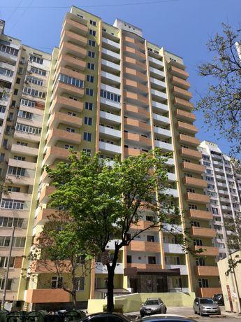 Продам 2-х комнат. квартиру от хозяина Пишоновская (Ковалевского) 24А