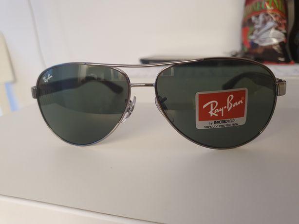 Okulary przeciwsłoneczne Ray- Ban RB 3457