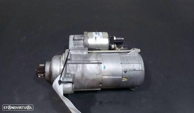 Motor De Arranque Volkswagen Golf V (1K1)