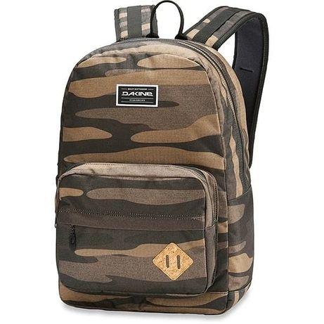 Рюкзак Dakine 365 Pack 30l Field camo