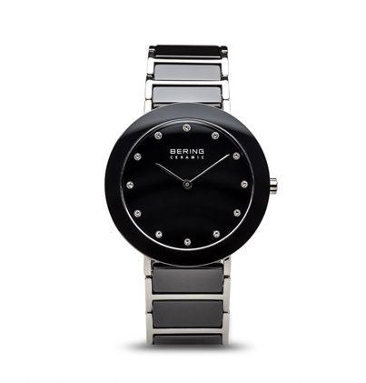 Zegarek Bering 11435