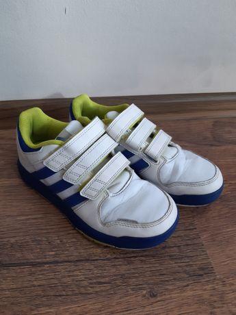 Buty Adidas r. 33