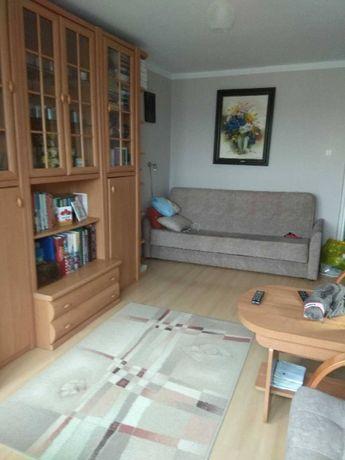 Mieszkanie - Włodawa Al. Jana Pawła II - 46,72 m2