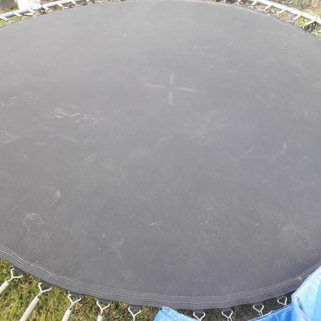 Mata do trampoliny 300cm