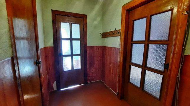 1-кімнатна квартира Соборна РУМ