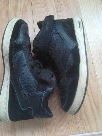 Зимові черевики Б У дешево 43/44