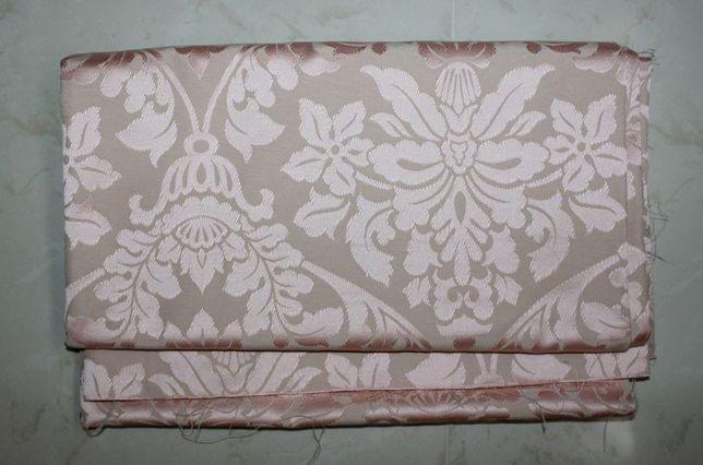 Отрез ткани Дамаст (160х200 см)