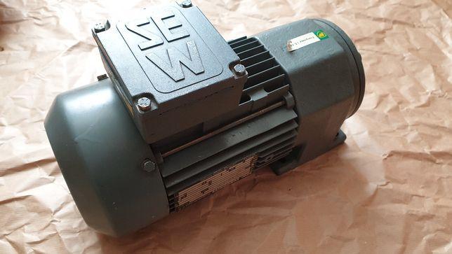 Motor 230V - 400V